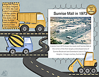 Sunrise-Mall-beginning-small.jpg