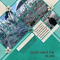 Tasman_Glacier_web.jpg