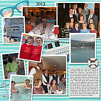 Terry_s_50th_Birthday_Cruise.jpg