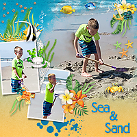 back_it_up_sea_and_sand.jpg