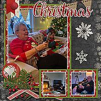 christmas18web.jpg