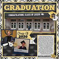 kim_virtual_graduation_web.jpg