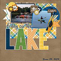 lake_kayak_tubes_web.jpg