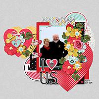 10-2019-Love-us.jpg