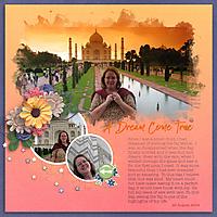20040823-Taj-Mahal-20200706.jpg