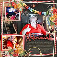 20200331-Retirement-20200913.jpg