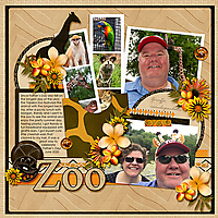 8-18-MFish_PhotoStrips5_02-ts_kingpride_cardstock01-copy.jpg