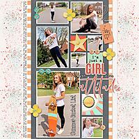 8-4-2020-Emma-Long-Board.jpg