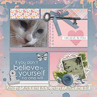 Believe_in_you1.jpg