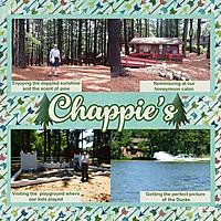 Chappies-2015.jpg