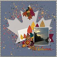 Favorites_of_fall.jpg