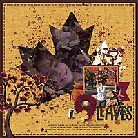 GS-Bl-Leaves-1.jpg