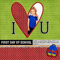 GS_AYOB_Feb_I-Love-You-copy.jpg