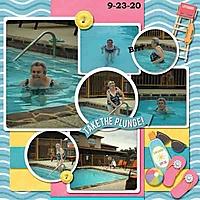 Hobby_--_Swimming.jpg