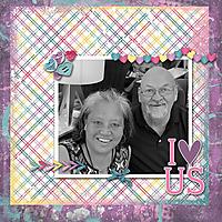 I-Love-Us1.jpg