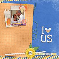 I_Love_Us_tiny.jpg