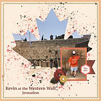 Kevin-wall-challengeweb.jpg