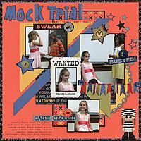 Mock-Trial-1.jpg