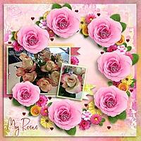 My_Roses-min.jpg