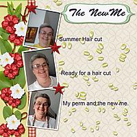 New_Me2.jpg