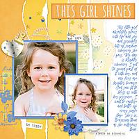 This-Girl-Shines-WEB.jpg