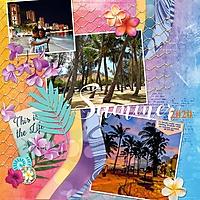 Waikiki-Summer-2020-web.jpg