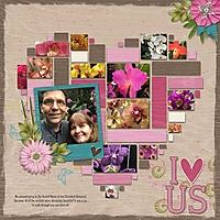 ayob-Bot-Orchids.jpg
