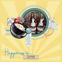 coffee_bar_template_by_Connie_Prince_web.jpg