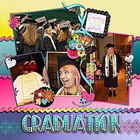 graduation_page_9.jpg