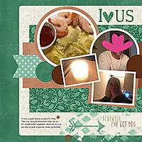 i_love_us_cap_bestilltemps2_face_out_gallery.jpg