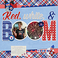july_4_all_american_kit_-_cap_allamericanTemps-1_web.jpg
