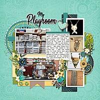 my-playroom.jpg