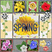 rsz_blossoming_spring.jpg