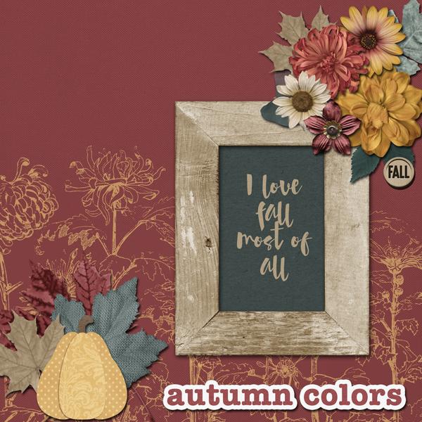 Autumn-Colors5