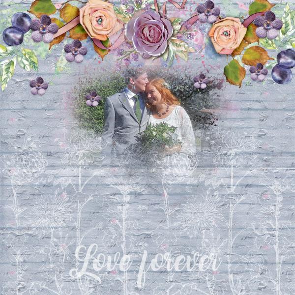 Love-forever4