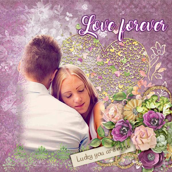 Love-forever5