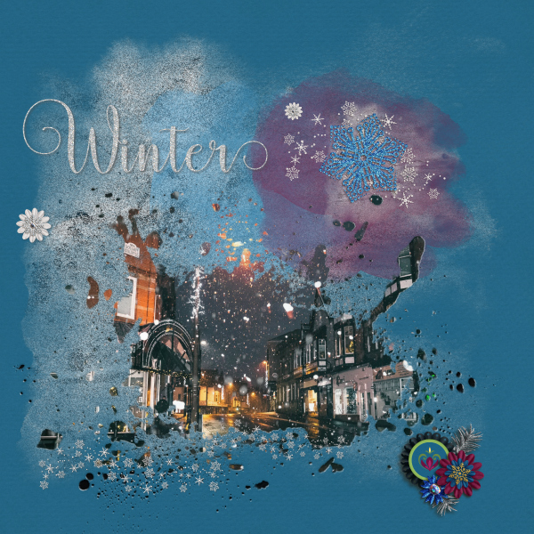 Magical_winter
