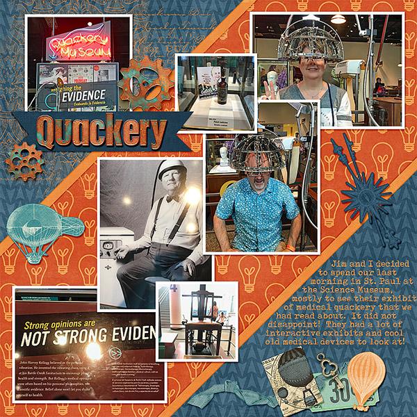 Quackery1