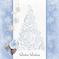 0-Winter-Wishes.jpg
