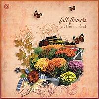 0-fall-flowers.jpg