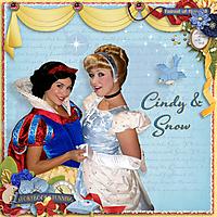 20080000-Cindy-and-Snow-20200414.jpg