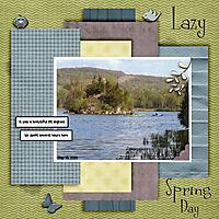 2020-May_Brush_Lazy-Spring-Day.jpg
