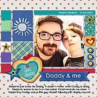 2020_04_10_Daddy_Benjamin_450kb.jpg