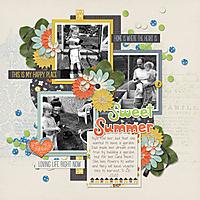 5-28-2020-Sweet-Summer.jpg