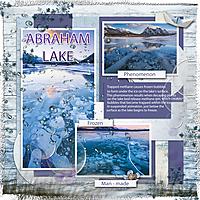 ABRAHAM-LAKE.jpg