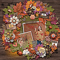 AM_tcot-pumpkinspice4_LO1.jpg