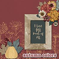 Autumn-Colors5.jpg