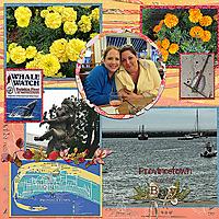 BOSTON-ProvincetownMisc9817-WEB.jpg