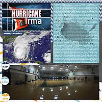 Brush_Challenge_2020_01_Irma.jpg