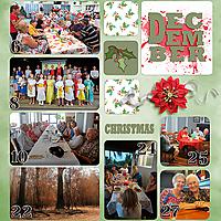 Brush_Jan_December-PL.jpg